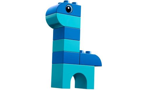 LEGO Duplo 30325 My First Dinosaur (polybag)