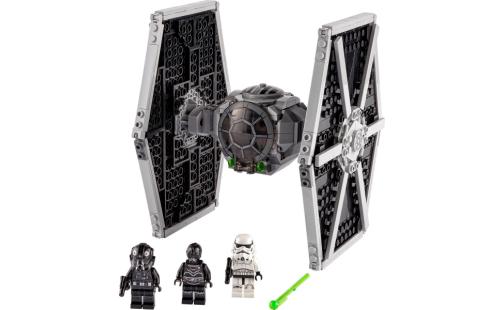 LEGO Star Wars 75300 Imperiální stíhačka TIE