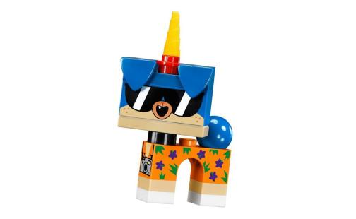 Lego 41775 Unikitty™ Sběratelská série 1- 3