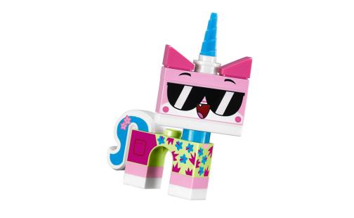 Lego 41775 Unikitty™ Sběratelská série 1- 5
