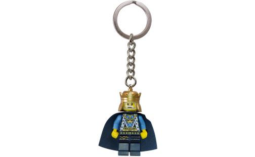 LEGO Minifigurky 850884 Přívěšek Castle King