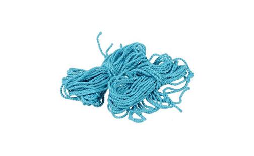 YoYo YoYoFactory provázky - 10 kusů - modré