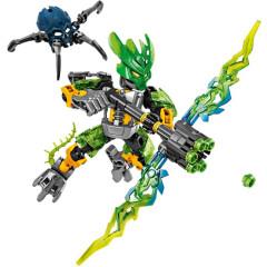 LEGO Bionicle 70778 - Ochránce džungle figurka