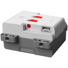 LEGO Power 88015 Box na baterie