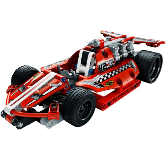 lego technic 42011 formule. Black Bedroom Furniture Sets. Home Design Ideas