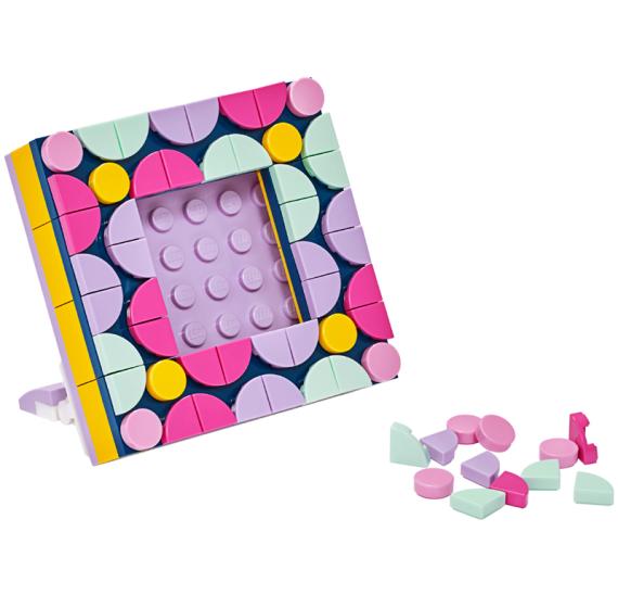 LEGO DOTS 30556 Minirámeček