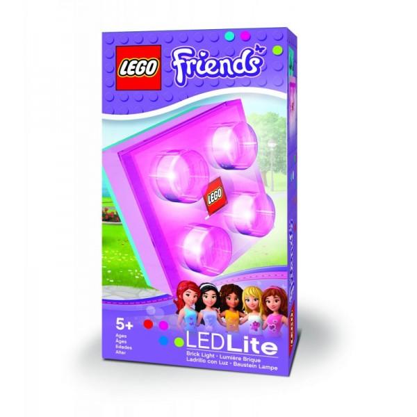 Lego LED Lights Friends světlo