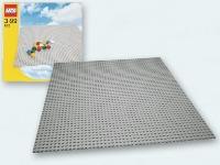Lego Creator 0628 - Velká podložka na stavění
